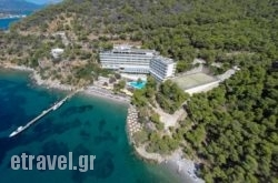 Sirene Blue Resort   hollidays