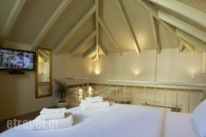 Casa Maistra Residence_lowest prices_in_Hotel_Crete_Rethymnon_Rethymnon City
