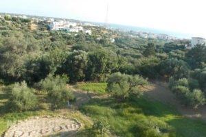 Dream Village_accommodation_in_Hotel_Crete_Heraklion_Gouves
