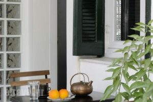 Athens Green Apartments_travel_packages_in_Central Greece_Attica_Athens