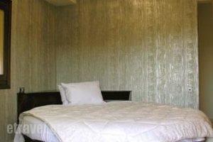 Faraggi_accommodation_in_Room_Macedonia_Serres_Amfipoli