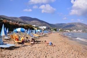 Alexander Beach Hotel & Village_travel_packages_in_Crete_Heraklion_Malia