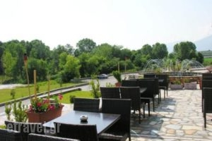 Faraggi_best prices_in_Room_Macedonia_Serres_Amfipoli