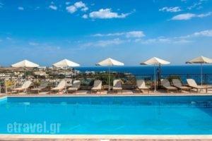 Irida Apartments_holidays_in_Apartment_Crete_Heraklion_Ammoudara