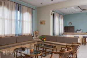 Irida Apartments_best deals_Apartment_Crete_Heraklion_Ammoudara