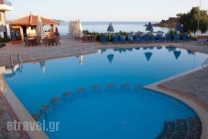 Golden Bay_accommodation_in_Hotel_Crete_Chania_Galatas