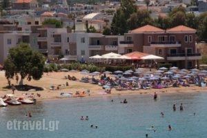 Golden Bay_best prices_in_Hotel_Crete_Chania_Galatas