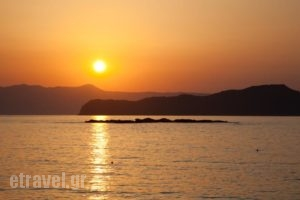 Golden Bay_lowest prices_in_Hotel_Crete_Chania_Galatas