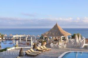 Alexander Beach Hotel & Village_accommodation_in_Hotel_Crete_Heraklion_Malia