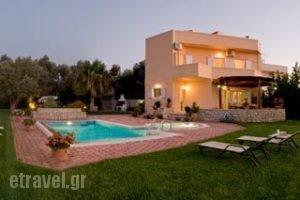 Elisabeth Villa_accommodation_in_Villa_Crete_Rethymnon_Mylopotamos