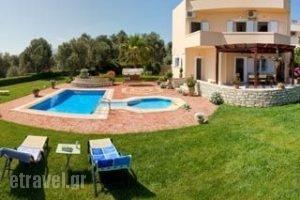 Elisabeth Villa_holidays_in_Villa_Crete_Rethymnon_Mylopotamos