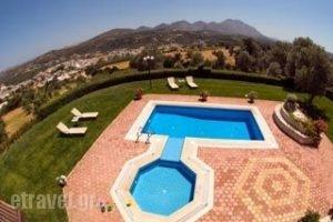 Elisabeth Villa_best deals_Villa_Crete_Rethymnon_Mylopotamos