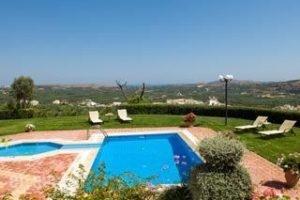 Elisabeth Villa_best prices_in_Villa_Crete_Rethymnon_Mylopotamos