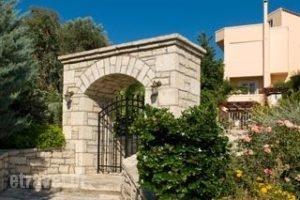 Elisabeth Villa_lowest prices_in_Villa_Crete_Rethymnon_Mylopotamos
