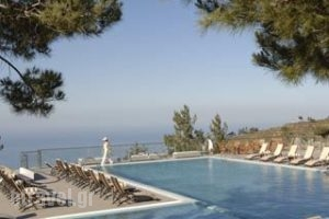 Olokalon Suites_accommodation_in_Hotel_Crete_Lasithi_Anatoli