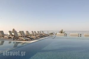 Olokalon Suites_travel_packages_in_Crete_Lasithi_Anatoli
