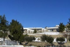 Olokalon Suites_best prices_in_Hotel_Crete_Lasithi_Anatoli