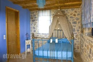 Aoritis Villas_best prices_in_Villa_Crete_Rethymnon_Akoumia