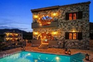 Ierapetra Villas_lowest prices_in_Villa_Crete_Lasithi_Ierapetra