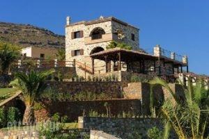 Ierapetra Villas_travel_packages_in_Crete_Lasithi_Ierapetra