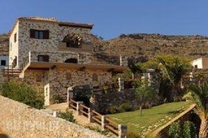 Ierapetra Villas_holidays_in_Villa_Crete_Lasithi_Ierapetra