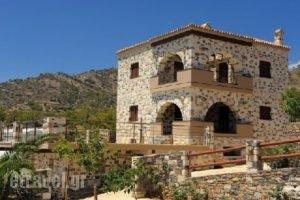 Ierapetra Villas_best prices_in_Villa_Crete_Lasithi_Ierapetra
