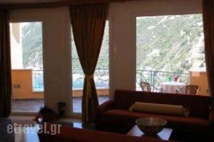 Rosa Bella ex Rocabella Corfu Suite Hotel & Spa_best prices_in_Hotel_Ionian Islands_Corfu_Ermones