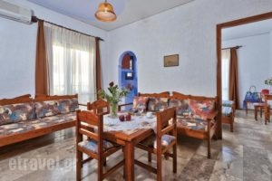 Lia Apartments_travel_packages_in_Crete_Chania_Nopigia