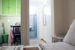 Chameleon Youth Hostel_lowest prices_in_Hotel_Central Greece_Attica_Nikaia