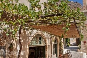Byzantino_lowest prices_in_Hotel_Peloponesse_Lakonia_Monemvasia