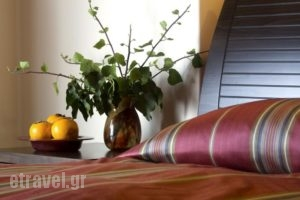 Dimosthenis_best deals_Hotel_Macedonia_Pella_Giannitsa