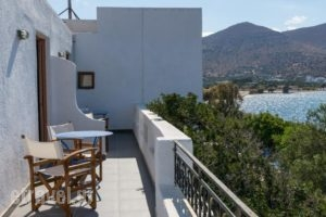 Elounda Island Villas_accommodation_in_Villa_Crete_Lasithi_Neapoli