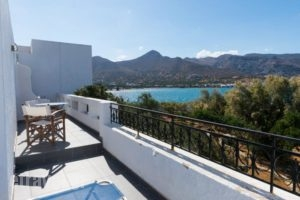 Elounda Island Villas_travel_packages_in_Crete_Lasithi_Neapoli