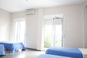 Athens Backpackers_best deals_Hotel_Central Greece_Attica_Athens