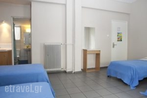 Athens Backpackers_lowest prices_in_Hotel_Central Greece_Attica_Athens