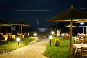 Ammos Kalamitsi_travel_packages_in_Macedonia_Halkidiki_Kalamitsi
