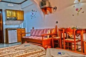Golden Beach Studios_best deals_Hotel_Cyclades Islands_Naxos_Naxos chora