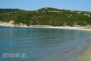 Ammos Kalamitsi_best prices_in_Hotel_Macedonia_Halkidiki_Kalamitsi