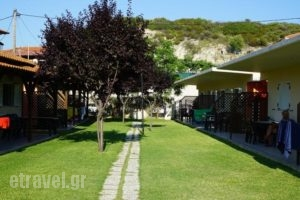 Ammos Kalamitsi_accommodation_in_Hotel_Macedonia_Halkidiki_Kalamitsi