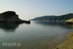 Ammos Kalamitsi_best deals_Hotel_Macedonia_Halkidiki_Kalamitsi