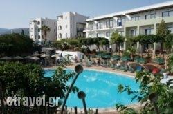 Arminda Hotel & Spa in Athens, Attica, Central Greece