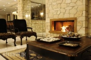 Diamond River Resort' Spa_holidays_in_Hotel_Macedonia_kastoria_Argos Orestiko