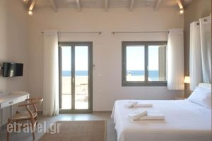 Callisto Seaside Homes & Suites_best deals_Hotel_Thessaly_Magnesia_Pilio Area