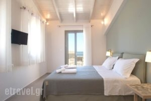 Callisto Seaside Homes & Suites_best prices_in_Hotel_Thessaly_Magnesia_Pilio Area