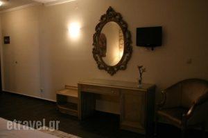 Diamond River Resort' Spa_lowest prices_in_Hotel_Macedonia_kastoria_Argos Orestiko