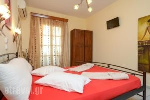 Studios Kahlua_best deals_Hotel_Cyclades Islands_Naxos_Naxos chora
