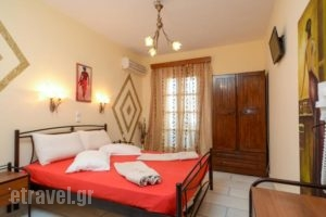 Studios Kahlua_holidays_in_Hotel_Cyclades Islands_Naxos_Naxos chora