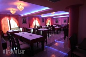 Grand Hotel Dentro_best prices_in_Hotel_Epirus_Ioannina_Konitsa