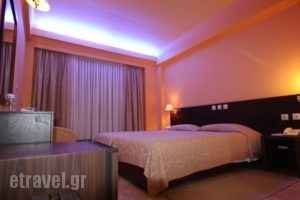 Grand Hotel Dentro_travel_packages_in_Epirus_Ioannina_Konitsa