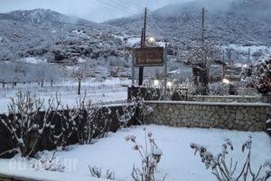 En Feneo_best deals_Hotel_Peloponesse_Korinthia_Feneos
